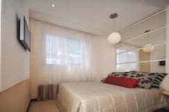 03-decoracao-para-quarto-de-casal-pequeno