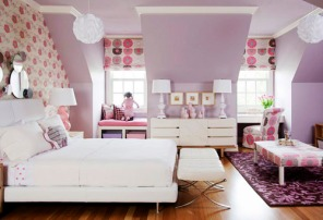 bedroom-cute-decor-flowers-girly-Favim.com-194387