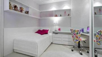 decoração-quarto-feminino-adulto-4