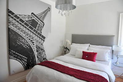 decoracao-quarto-paris
