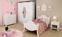 dicas-para-decorar-quartos-de-meninas_quarto-juvenil-provencal-branco-630x378