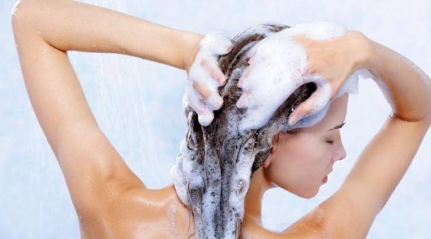 lavar-cabelos-dicas-cuidados-11