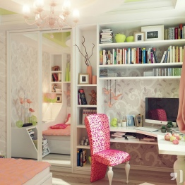 Small-Bedroom-Storage-Solutions-
