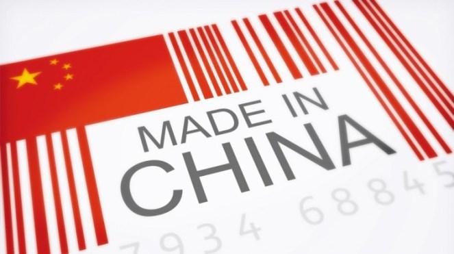 melhores-sites-da-china-para-compras