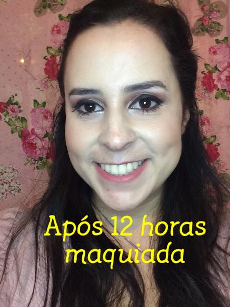 IMG_0599