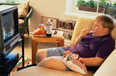 Resultado de imagem para sedentarismo