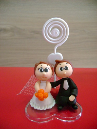 Resultado de imagem para lembrancinha de casamento